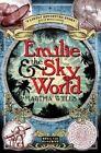 Emilie and the Sky World by Martha Wells (Paperback / softback, 2014)