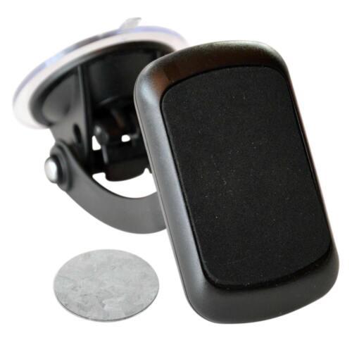 HR Für Google Nexus 5X 6P Magnet Auto Halter Halterung von RICHTER