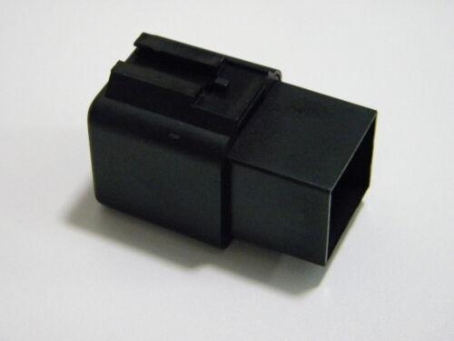 Standard RY68 A//C Clutch Relay A//C Compressor Relay