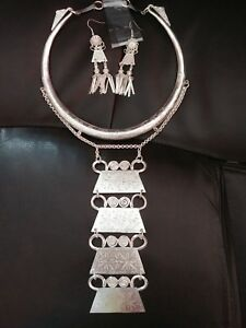 Hmong Jewelry - Famous Jewelry Designers