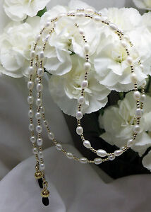 Genuine-AAA-Pearl-Gold-Eyeglass-Chain-Necklace-Holder-2792