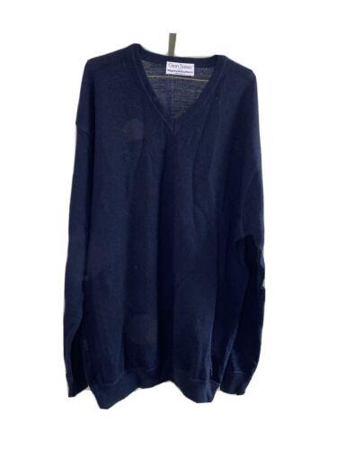 gran sasso sweater Vll