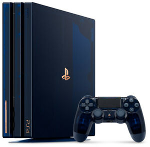 playstation special edition