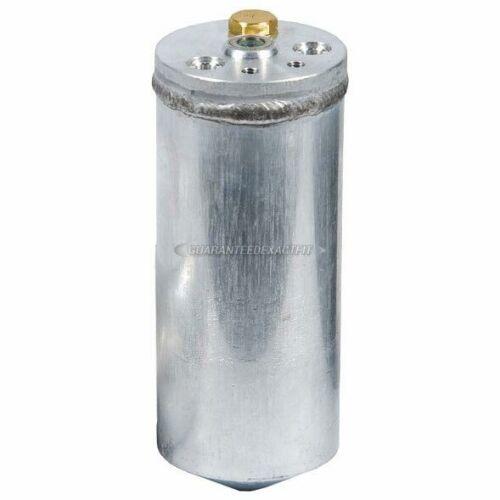 For Ford Aspire /& Kia Sephia A//C AC Accumulator Receiver Drier