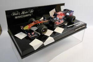 Minichamps-Escala-F1-1-43-410-100116-Scuderia-Toro-Rosso-ST5-S-explico-2010