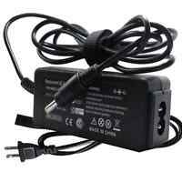 Lot 5 Ac Adapter Power For 19v 1.58a Hp Compaq Mini 700 Laptop