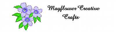 Mayflower Creative Crafts