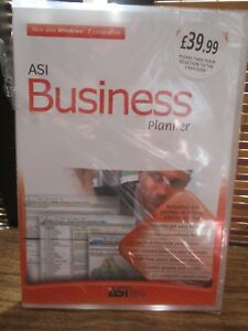 office planner software. Image Is Loading Software-Ability-Office-Planner-BRAND-NEW-RRP-39- Office Planner Software