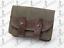 XD1 100/% Leather COMBO Rifle//Shotgun Cartridge Holder Pouch Belt Ammo 12 Shells