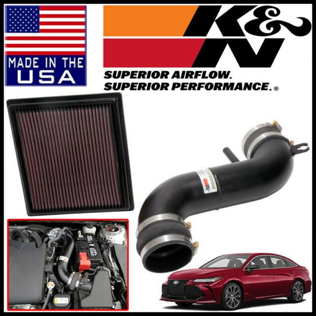 Air Cleaner Intake Hose fits 2005-2007 Honda Accord Hybrid With 3 Year Warranty