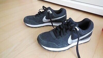 Find Nike Rosa på DBA køb og salg af nyt og brugt
