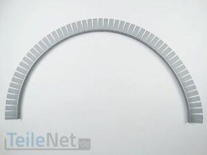 Radlauf-universal-Reparaturblech-Kotfluegel-Verbreiterung-Innenkotfluegel