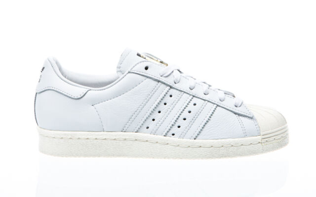 Adidas Originals Superstar 80s DLX Baskets