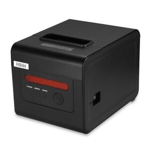 HOIN-HOP-H801-80mm-Portable-Thermal-Receipt-Printer