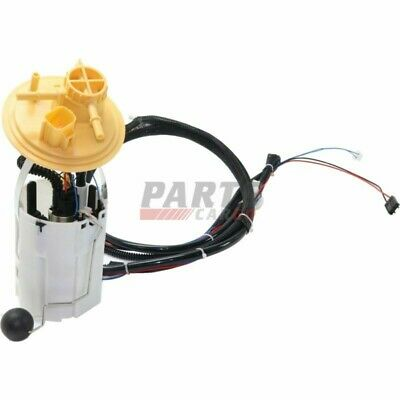 NEW FUEL PUMP MODULE ASSEMBLY FOR 2004-2009 CHRYSLER PT CRUISER 5143579AN