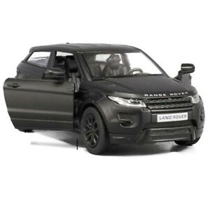 1-36-Evoque-Range-Rover-SUV-Off-Road-Car-Alloy-Diecasts-Model-Vehicles-Toys-UK