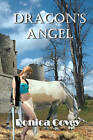 Dragon's Angel by Donica Covey (Paperback / softback, 2008)