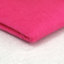 25-Colours-ACRYLIC-FELT-BAIZE-CRAFT-FABRIC-Per-Half-Metre-60-inches-Wide-ART thumbnail 10