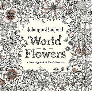 World-of-Flowers-by-Johanna-Basford