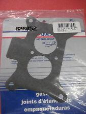 VICTOR REINZ G26052 CARBURETOR BASE GASKET V8 FORD 221/260/289/302/351/390/406CI