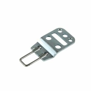 Frigidaire-Dishwasher-Door-Latch-Strike-Clip-154662601-FITS-MANY-MODELS