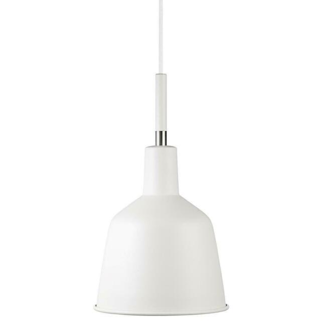 Nordlux design for the people Patton 19 E27 Pendelleuchte 84453001 Lampe (c)