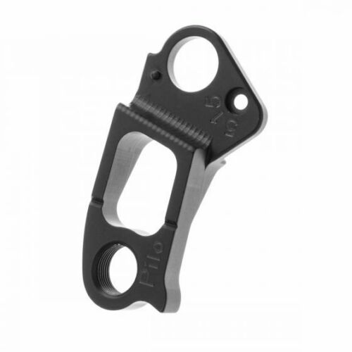 Derailleur Hanger For BMC MTB Direct Mount Bicycle Rear Direct Mount PILO D515