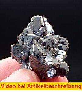 7421-Sphalerite-Twin-pseudohexagonal-Wurtzit-3-2-3-cm-Huanggang-China-MOVIE