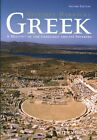 Greek: A History of the Language and Its Speakers by Geoffrey Horrocks (Paperback, 2014)