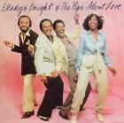 About Love (Expanded+Remastered) von Gladys & The Pips Knight (2010)