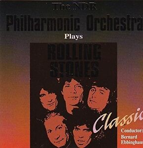 Rolling-Stones-NDR-Philharmonic-Orchestra-plays-Rolling-Stones-classic-1-CD