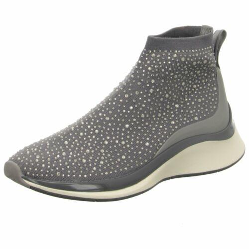Tamaris Damen Sneaker 1-1-25403-23//239 grau 701327
