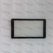 Original New 7'' Capacitive Touch Screen Digitizer For Tablet KOCASO MX780
