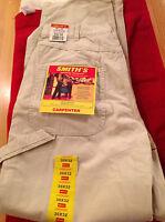 Smith's Carpenter Pants Size 30 X 32