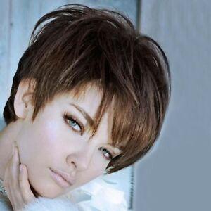 VElegant-Inclined-Bang-Natural-Straight-Towheaded-Short-Wig-Hair