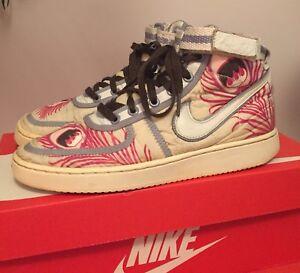 Nike Vandal Hi Money 5 Dimensione Claw Uk Donna 4q6zpTq