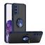 thumbnail 27 - Samsung Galaxy A21 SM-A215U - 64GB UNLOCKED