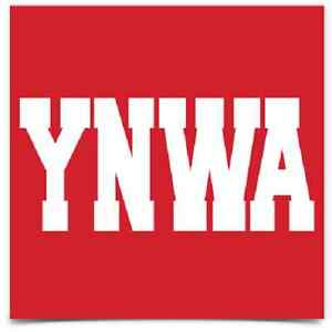 You-039-ll-Never-Walk-Alone-Sticker-4-034-x4-034-YNWA-Liverpool-Sticker-StickersFC-com