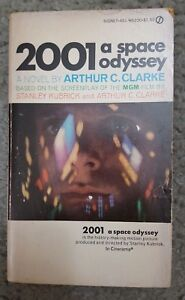 torrent 2001 a space odyssey