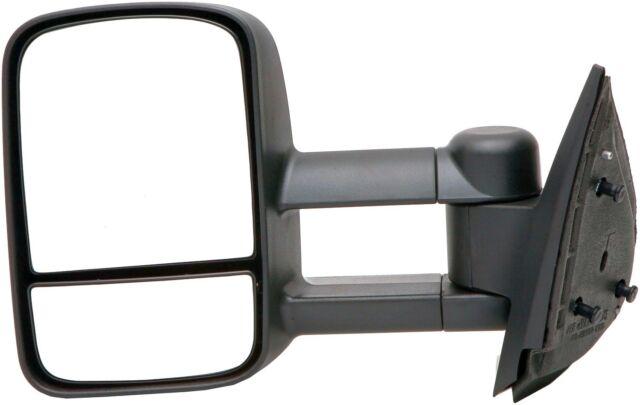 Dorman 955-1384 Door Mirror