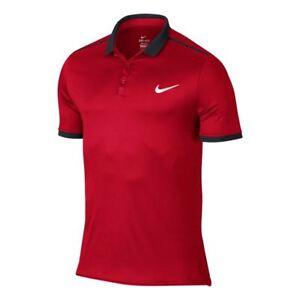 Nike-Advantage-Solid-Polo-728947-658