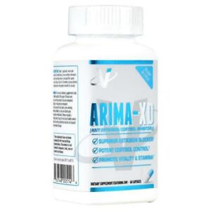 VMI Sports Arima-XD 60 capsules