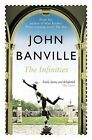The Infinities by John Banville (Paperback, 2010)