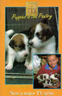 Puppies in the Pantry by Lucy Daniels (Paperback, 1997)