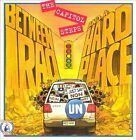 Between Iraq and a Hard Place by Capitol Steps (CD, Jul-2007, Capitol Steps)