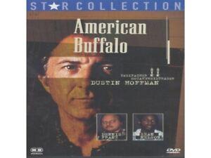 American-Buffalo-SEHR-GUT