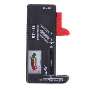 BT-168D-Universal-Digital-LCD-AA-AAA-C-D-Button-Cell-Battery-Volt-Tester-Checker