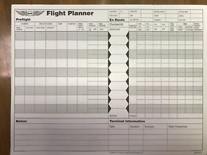 Luscious image throughout asa flight planner printable