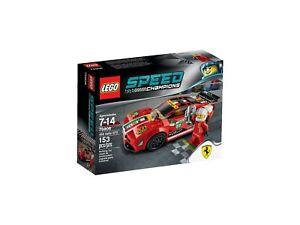 LEGO-Speed-Champions-75908-458-Italia-GT2-NEU-OVP