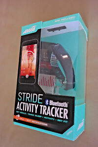 AVIA-Stride-Bluetooth-Activity-Tracker